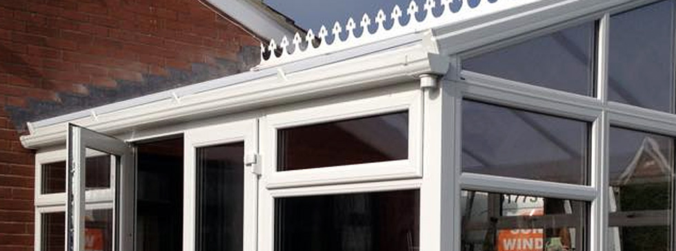 Fascias & Softfits